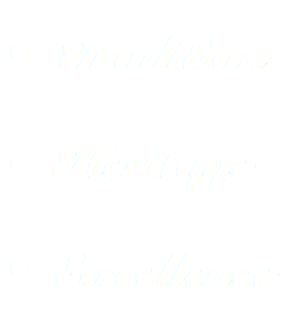 Tradition Heritage Excellence